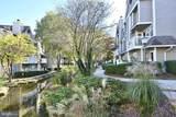 10725 Hampton Mill Terrace - Photo 33