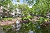 10725 Hampton Mill Terrace - Photo 36