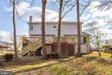 4162 Carroll Drive - Photo 62