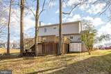 4162 Carroll Drive - Photo 64