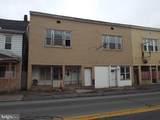 955 Chestnut Street - Photo 1