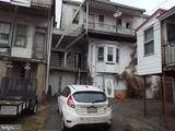 955 Chestnut Street - Photo 2