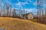 6180 Federal Oak Drive - Photo 30