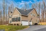6180 Federal Oak Drive - Photo 34