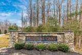 6180 Federal Oak Drive - Photo 35