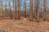 6180 Federal Oak Drive - Photo 37