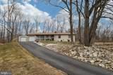114 Shoreline Drive - Photo 32