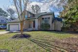 12544 Deer Point Circle - Photo 1