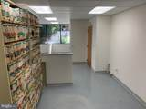 30-A Commerce Drive - Photo 3