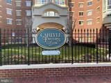 2151 Jamieson Avenue - Photo 8