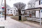 1317 Walter Reed Drive - Photo 20