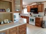 33430 Lakeshore Circle - Photo 11
