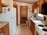 33430 Lakeshore Circle - Photo 12