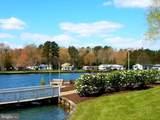 33430 Lakeshore Circle - Photo 25