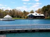 33430 Lakeshore Circle - Photo 26
