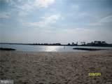 33430 Lakeshore Circle - Photo 30
