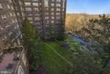 4000 Cathedral Avenue - Photo 22