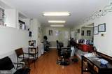 4000 Cathedral Avenue - Photo 40