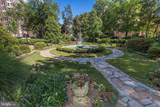 4000 Cathedral Avenue - Photo 47
