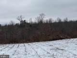 Mckees Gap Rd - Lot 6 - Photo 10