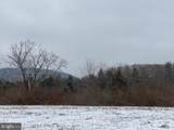 Mckees Gap Rd - Lot 6 - Photo 17
