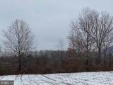 Mckees Gap Rd - Lot 6 - Photo 27