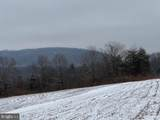 Mckees Gap Rd - Lot 6 - Photo 29