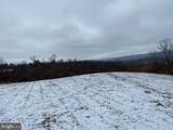 Mckees Gap Rd - Lot 6 - Photo 3