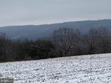 Mckees Gap Rd - Lot 6 - Photo 34