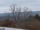Mckees Gap Rd - Lot 6 - Photo 4