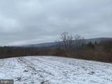 Mckees Gap Rd - Lot 6 - Photo 5
