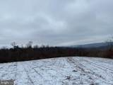 Mckees Gap Rd - Lot 6 - Photo 7