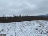 Mckees Gap Rd - Lot 6 - Photo 8