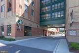 525 Fayette Street - Photo 40