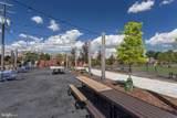 525 Fayette Street - Photo 41