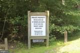 Oak Grove Drive - Photo 4