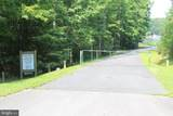 Oak Grove Drive - Photo 5