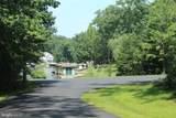 Oak Grove Drive - Photo 6