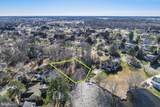 Edgewater Estates Lot # 43 - Photo 1