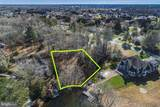 Edgewater Estates Lot # 43 - Photo 3