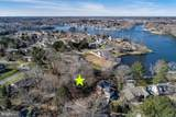 Edgewater Estates Lot # 43 - Photo 6