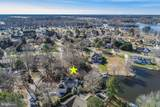 Edgewater Estates Lot # 43 - Photo 7
