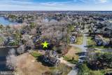 Edgewater Estates Lot # 43 - Photo 9