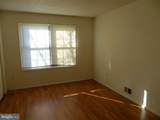 24 Feiler Court - Photo 11