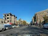 2301 Champlain Street - Photo 33