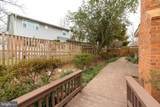 8712 Clydesdale Road - Photo 36