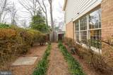 8712 Clydesdale Road - Photo 39