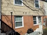 1315 Potomac Heights Drive - Photo 14
