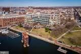 2901 Boston Street - Photo 56