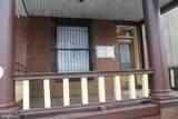 4135 Broad Street - Photo 1